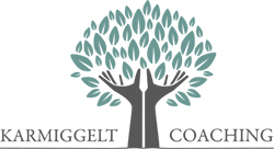 Karmiggelt Coaching